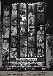 Independência (2015)