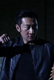 Tengyuan Liu Picture