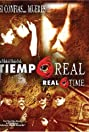 Real Time (2002) Poster