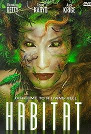 Habitat (1997) film en francais gratuit