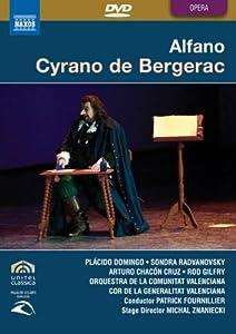 Downloading new movies Cyrano de Bergerac Germany [720x480]