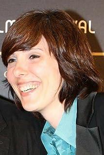 Fernanda Tornaghi Picture
