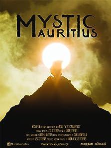 Mystic Mauritius (2017)