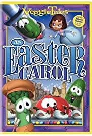 An Easter Carol (2004) Poster - Movie Forum, Cast, Reviews