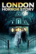 London Horror Story