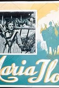 Maria Ilona (1939)