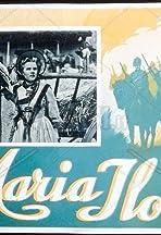 Maria Ilona