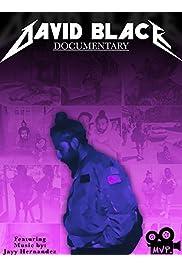 David Black Documentary