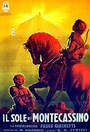 Fear No Evil Poster