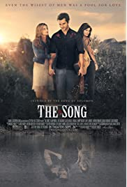 Download The Song (2014) Movie