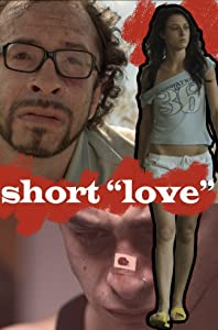 Hollywood movies websites free downloads Short Love Israel [pixels]