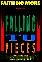 Faith No More: Falling to Pieces