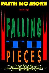 Faith No More in Faith No More: Falling to Pieces (1990)
