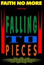 Faith No More: Falling to Pieces