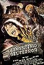 Cementerio del terror (1985)