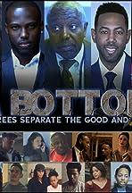 Da Bottomz