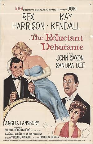 The-Reluctant-Debutante-1958-1080p-BluRay-x265-RARBG