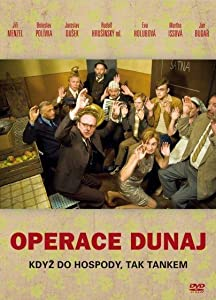 Latest downloadable action movies Operace Dunaj Poland [iTunes]