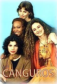 canguros ha nacido una estrella tv episode 1995 imdb