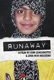 Runaway (2001)