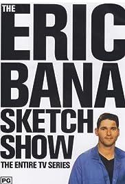 Eric Poster