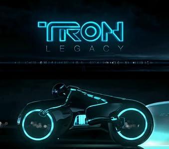 Watch free movie site Tron Legacy USA [720pixels]