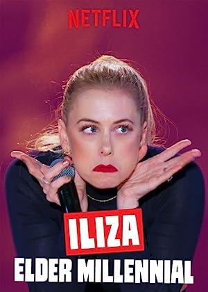 Iliza: