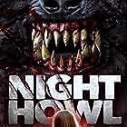 Night Howl (2017)