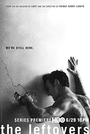 The Leftovers : Season 1-3 COMPLETE BluRay 720p | GDrive | 1DRive | Single Episodes