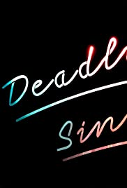 Deadly Sins Poster
