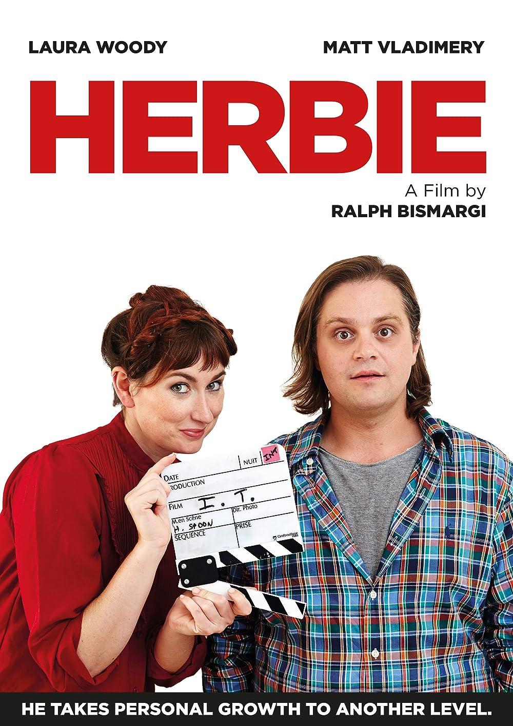 Herbie 2017