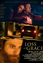 Loss of Grace