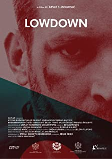 Lowdown (2016)
