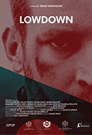 Lowdown Poster