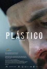 Plástico Poster