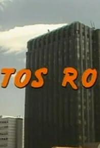Primary photo for Platos rotos