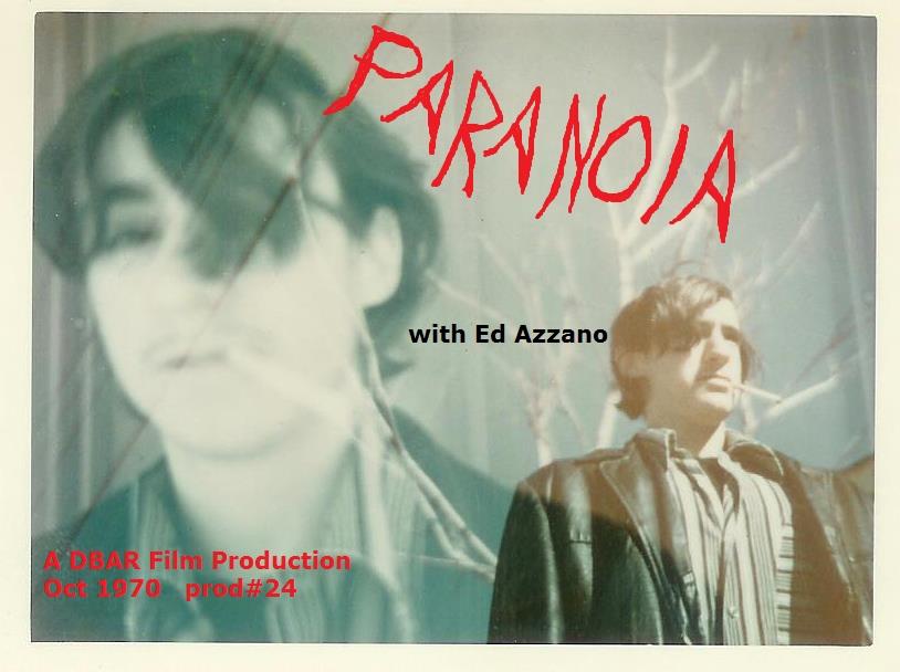 Paranoia (1970) Online Subtitrat in Romana in HD 1080p