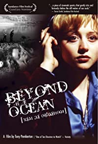 Primary photo for Beyond the Ocean