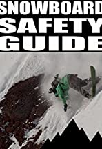 Snowboard Safety Guide
