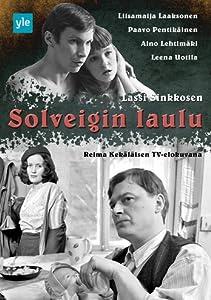 Latest english movies direct download Solveigin laulu [1280x720]