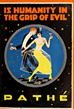 The Grip of Evil