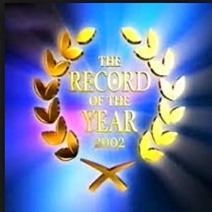 Best site to watch free movie The Record of the Year 2002 UK [HDR]