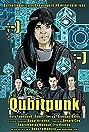 Qubitpunk (2016) Poster