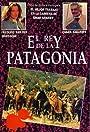 Le roi de Patagonie