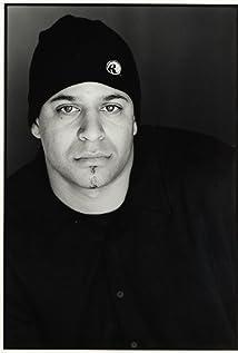 Ramon Huggins Picture