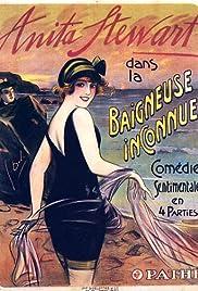 A Midnight Romance Poster