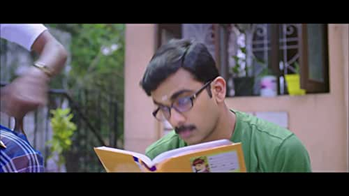 """This is the teaser of the song """"Enda Ippadi"""" from the movie Kootathil Oruthan."""