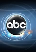 In Production: ABC's New Fall Season
