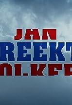 Jan Wolkers Spreekt