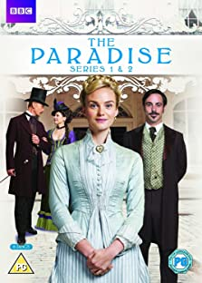 The Paradise (2012–2013)